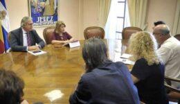 Memoria Histórica Jerez